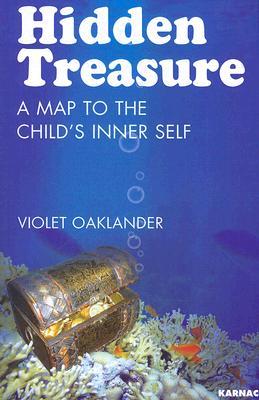 Hidden Treasure By Oaklander, Violet